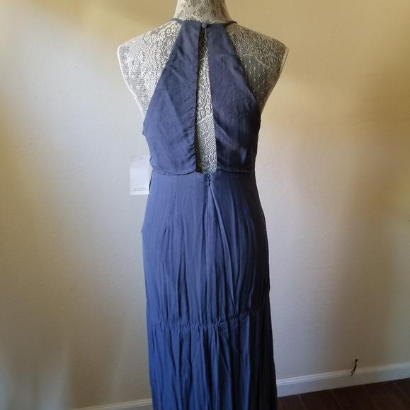 Tobi Dresses & Skirts - Long Dress